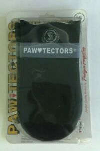 Pedigree Perfection PAW❤️TECTORS Boots for Dogs Sz XL