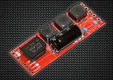 Decoder DMX512 3ch 36W - DMX decoder - con LED driver e amplificatore segnale