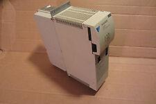 Yaskawa CIMR-MR5N25P5 VS-656 MR5 CIMR-MR5N Converter Spindle Drive 5.5kW 6.8kW