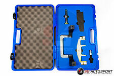 Mercedes Cam Timing Chain Cylinder Head Repair Tool Set M271 C230 271 203