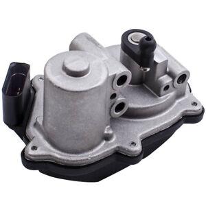 Luftklappensteller Stellmotor Drallklappen für AUDI SEAT VW 2.0 TDI A2C59506246