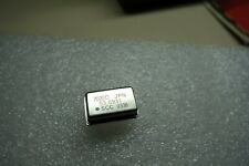 53.6931Mhz Oscillator. ( Crystal) Dip 14