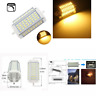 30W R7S Dimmable J118 LED Bulb 230V 118mm Warm White 100-150W Halogen Bulb Doubl