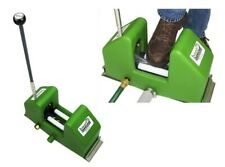 Esca- Boot Blaster- Wet Shoe & Boot Cleaner Sb-922 (New in Box)