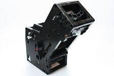 Nivona moteur 047 complet Vanne de Drainage Vanne /& Microschalter-Neuf