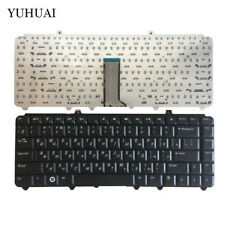 NEW FOR Dell Inspiron  1545  PP41L  VOSTRO 1400 V1318  PP25L RUSSIAN  Keyboard