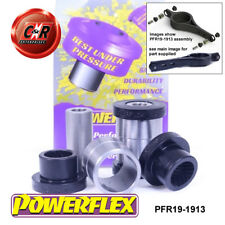 Volvo V60 (2011 on) Powerflex Road Series Rear Lower Arm Inner Bushes PFR19-1913