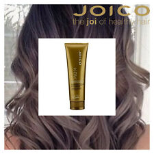 Joico K-Pak Intense Hydrator Treatment Women Dry Damaged Hair Shea Butter 250ml