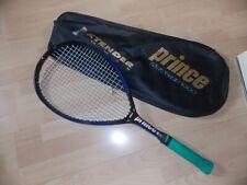 Price Tennis Schläger mit Schlägertasche Tasche
