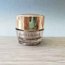 ESTEE LAUDER Revitalizing Supreme Global antiaging cell power Eye Balm 5ml/.17oz