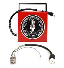 Sa 200 Sa 250 Remote Amp Pigtail Kit Bw2202 K Rd Po Sb
