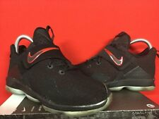 d460aabefb Nike Leather Black Shoes for Girls for sale | eBay