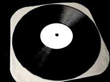 "Fools Gold – Mr. Lucky 12"" Album White Label Promo vinyl"