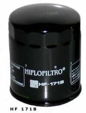briefumschlaege24/Plus 100/Buste 15/x 15/cm 150/X 150/mm Bordeaux chiusura feuchtklebend Grammatura 120/G//M/²