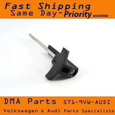 VW Audi Passat A4 B5 B5.5 1.8T 1.8 T Turbo Timing Cam Chain Tensioner tool 3366