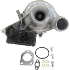 Turbolader mit Dichtungssatz BMW 3 5 X3 320 520 20 d xDrive E90 F10 F25 N47D20C