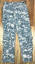 A2CU Aircrew Combat Uniform Trousers Large Long 100% Aramid