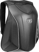 OGIO No Drag Mach 5 Backpack Stealth 123006.36