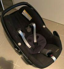 Siège auto bébé Maxi Cosy Peeble