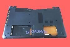 Laptop bottom case fit SONY VAIO SVF152C29L SVF152C29M SVF152A29W SVF152A29M