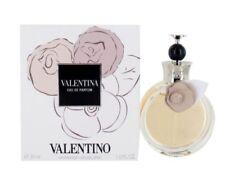 valentino Beauty Eau de Parfum for Women