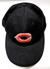 Chicago Bears baseball Cap Hat football Nfl Richardson size 5 sports fan apparel