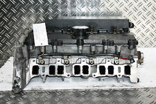 Zylinderkopf Ford Mondeo III 2,0 16V TDDI TDCI 4.01 85KW  HJBA