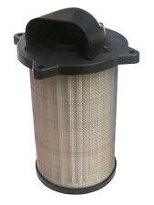Suzuki GZ125 Marauder (1999 to 2010) Hiflofiltro Air Filter (HFA3102)