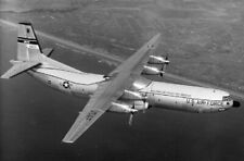 Roden  1/144 C133A Cargomaster Turpoprop Cargo Aircraft  ROD333-NEW