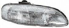 Pilot 20338700 Reman Headlight Assembly