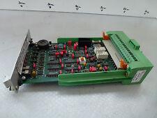 Bartec K7-8520-1111, BLISS KSM-MB Kraftstoffmeldesystem