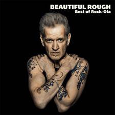 Rock-Ola : Beautiful Rough: Best of Rock-Ola CD (2017) ***NEW***