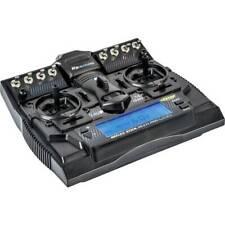 1830017-carson 500501004â FS Reflex Stick Multi Pro LCD 2.4â G 14â CH