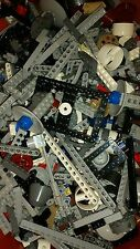 Lego technic bulk 1kg technic parts only