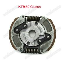KTM50 50cc MiniBike Clutch 1994-2001 Morini Franco JUNIOR SENIOR SR SX JR PRO LC