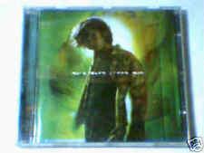 MARK OWEN Green man cd TAKE THAT