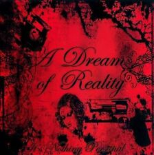 Dream of Reality 2009 by Dream of Reality *NO CASE DISC ONLY*