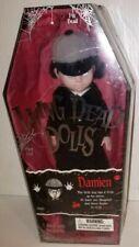 Mezco Living Dead Dolls Damien Series 1 99903