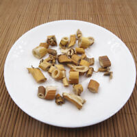 250g Organic Reed Rhizome, Dried Herbs Lu Gen
