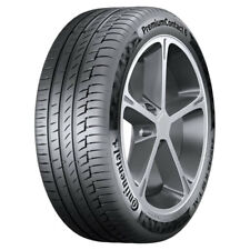 GOMME PNEUMATICI PREMIUM CONTACT 6 XL 245/40 R21 100Y CONTINENTAL 0A9