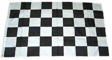 Flagge / Fahne Start / Ziel Hissflagge 60 x 90 cm