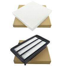 Combo Set Engine & Cabin Air Filter for Honda Civic CR-V 1.5L Turbo ONLY