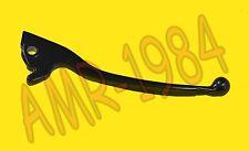 LEVA FRENO ANT. DX MALAGUTI F12R LC-AC 2007/10 ORIGINALE CODICE 12120803