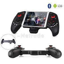 New IPega PG9023 Bluetooth Game Controller Joystick For Iphone Ipad Ios Andriod
