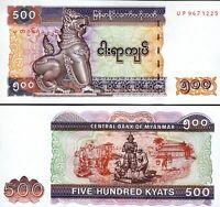 Hetman P-114a Ukraine Banknote 100 Hryven 1996 XF