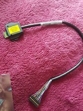 HP Compaq Smart Array RAID controller BBWC battery cable 408658-001 409124-001