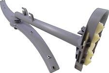 Braccio rotante per lavastoviglie Bosch Siemens Neff 11012631