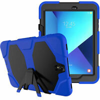 Cover For Samsung Galaxy Tab S3 SM-T820 SM-T825 9.7 Outdoor Case Cover Bag