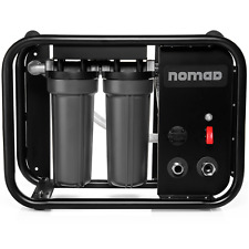 Clearsource NOMAD Clean Safe Water from any Lake, River or Stream FREE SHIPPPING