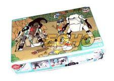 Hasegawa Figure & Anime 1/35 MechatroWeGo 2 CW10 64510 Hobby H6410